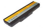 LENOVO 3000 G230 20006, 3000 G230 4107, 3000 G230G, LENOVO L3000 G230 Series Laptop Battery