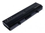 Replacement for Dell Inspiron 1440, Inspiron 1750 Laptop Battery